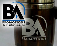 BA Promotions