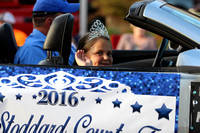 2016 Stoddard County Fair Album 2