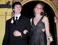 DHS PROM 2011, Gallery #3